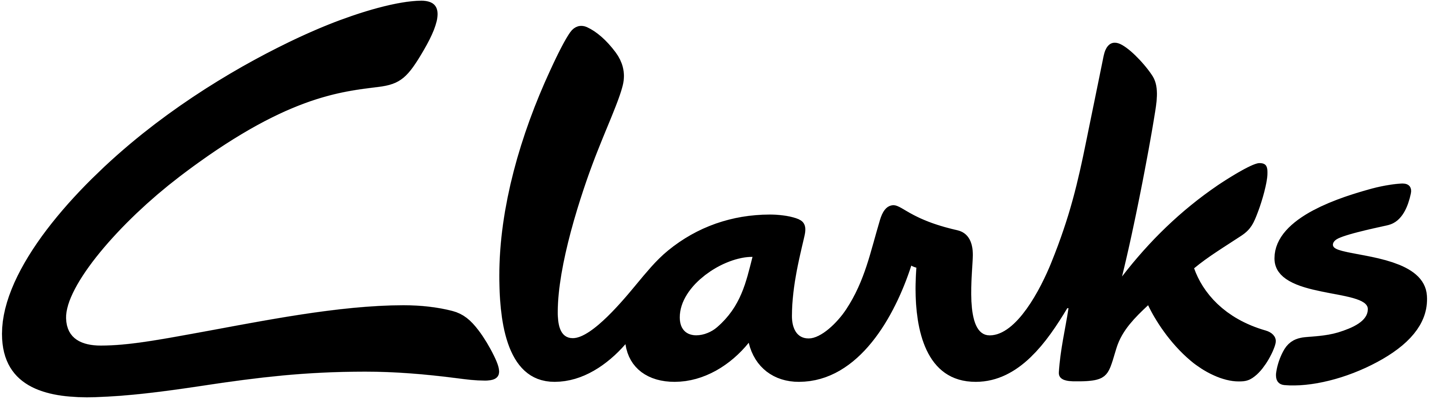 Clarks_logo_logotype
