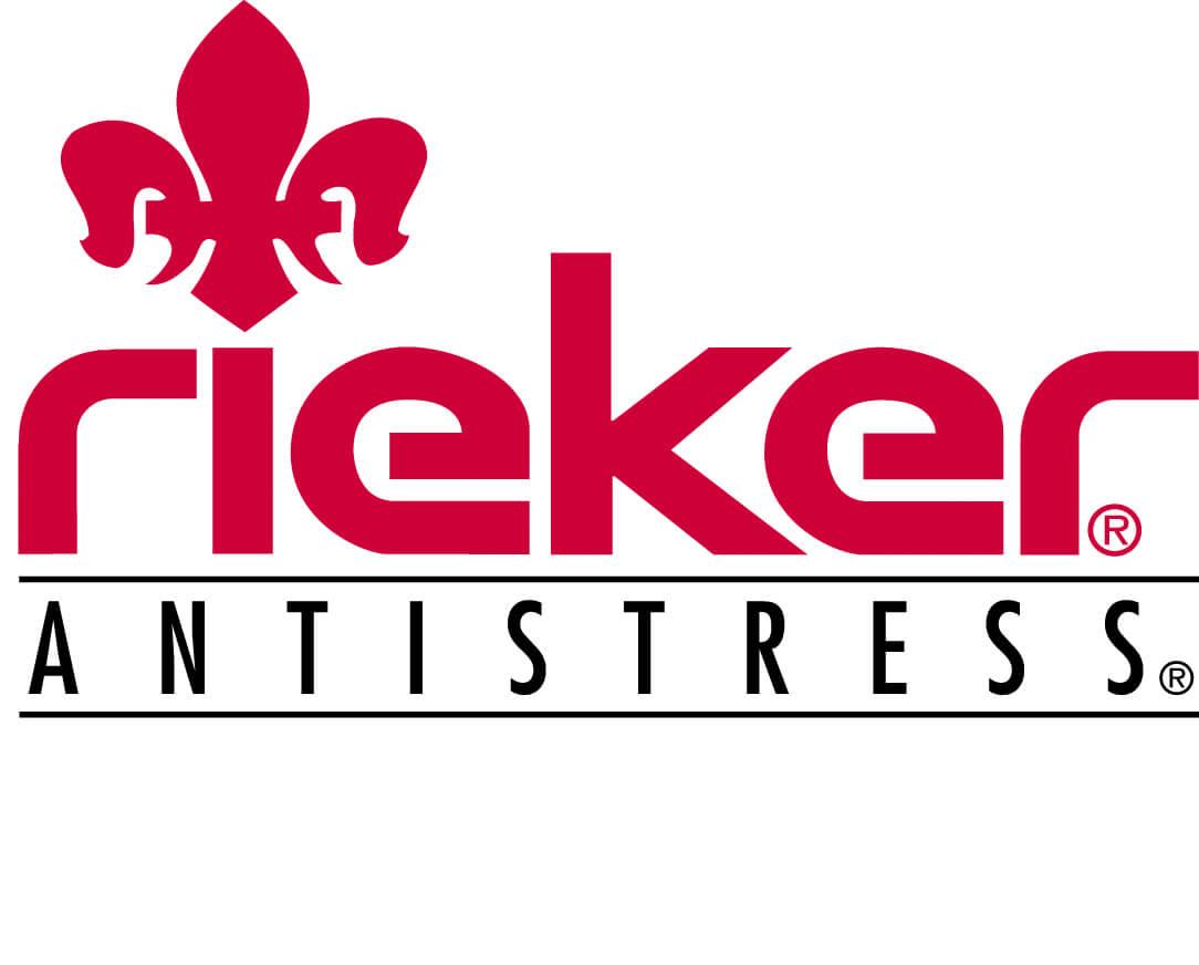 Rieker-Logo_4c_186_neu