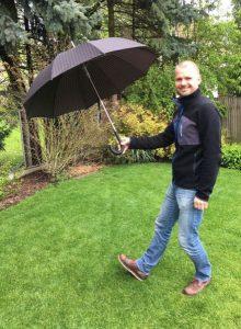 Neu!!! Regenschirme!!! NEU!!!!