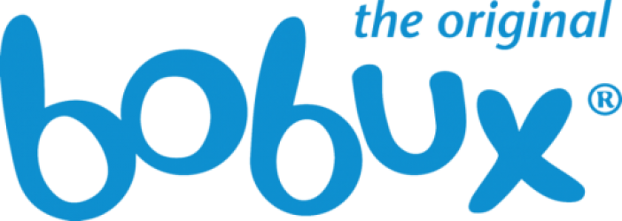cropped-Bobux_Logo-e1494339862175-1