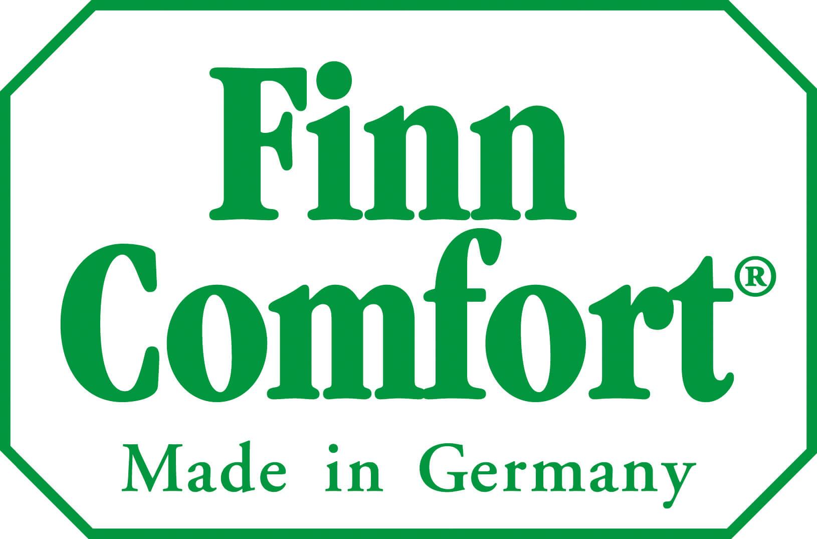 FC_Logo_4c_Fondweiss_deutsch