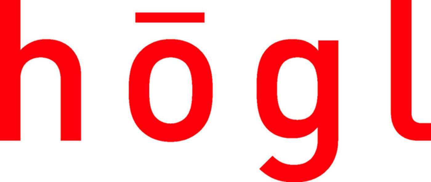 hoegl-logo