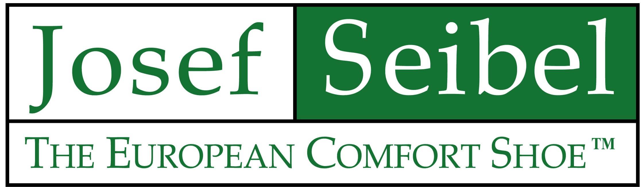 josefseibel-logo