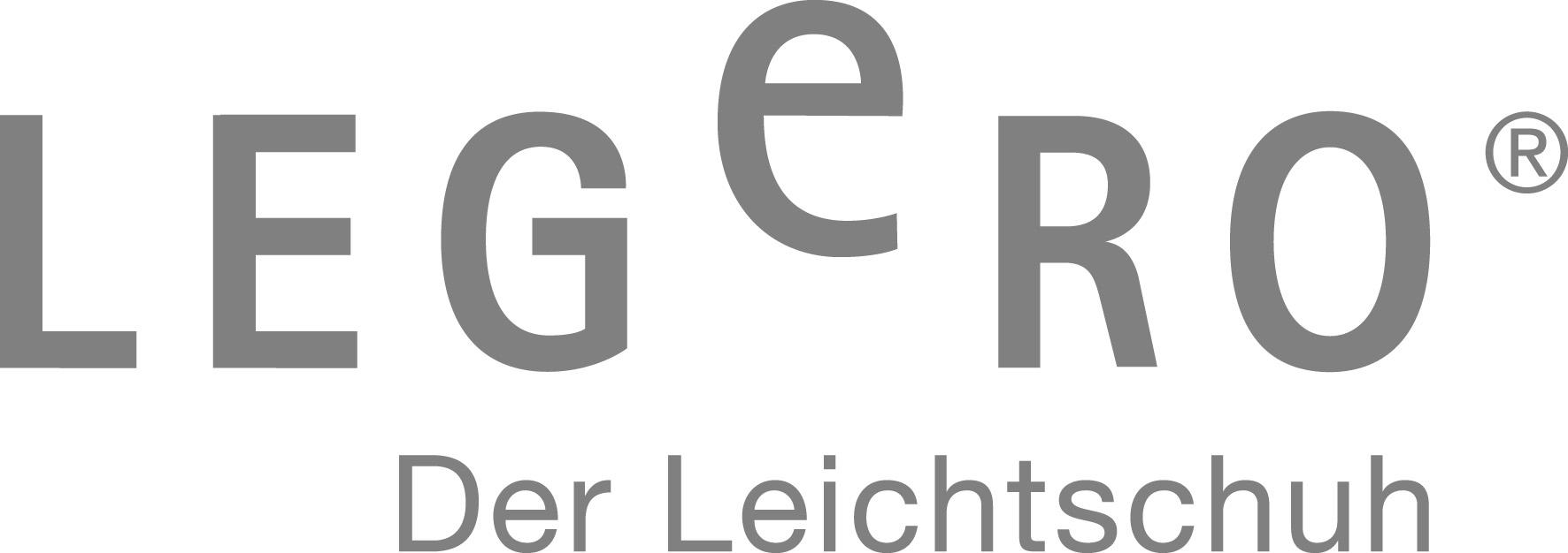 legero-logo