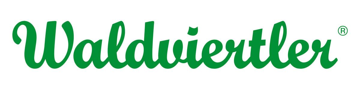 waldviertler_logo