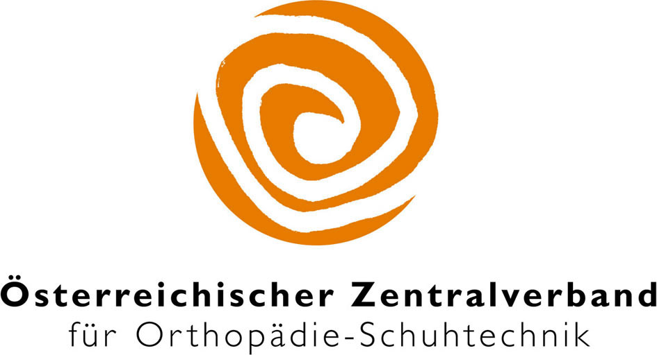 zv_ortho_logo