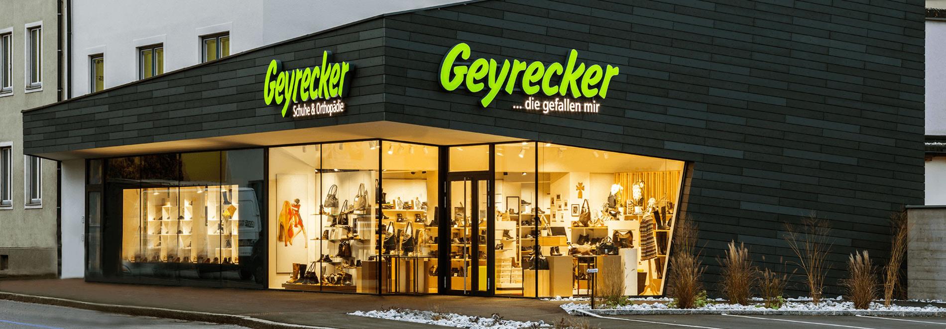 Geyrecker_Aussenansicht