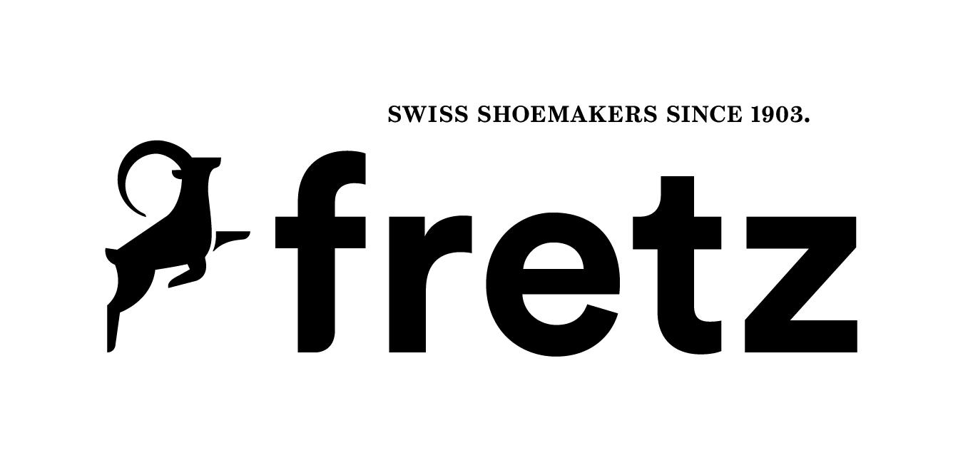 Logo_FRETZ_pos_horizontal