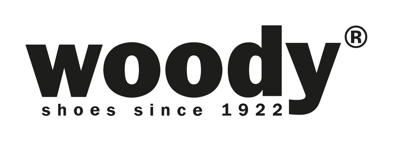 woody_logo_black